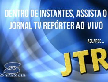 e1752c4545 TV Onda Sul